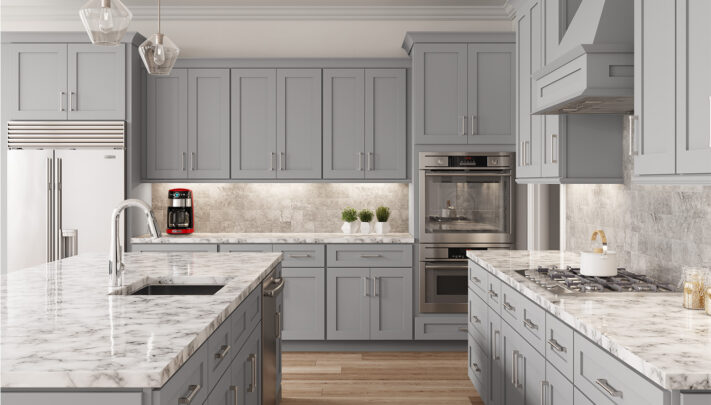 1440x1080_kitchenpics_2020_0003_0004_lait_grey_shaker
