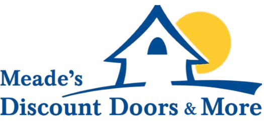 Discount Doors & More