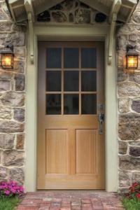 Back Door (2)